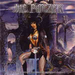Jag Panzer - Decade Of The Nail-Spiked Bat mp3 download