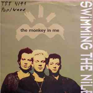 Swimming The Nile - The Monkey In Me mp3 download
