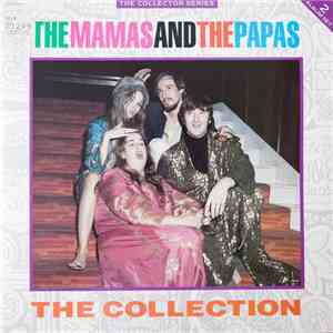 The Mamas And The Papas - The Collection mp3 download