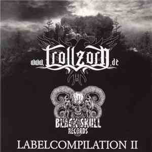 Various - Labelcompilation II mp3 download